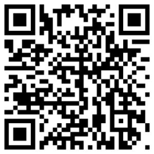 达观-【数字化转型论坛】达观数据2020未来企业数字化发展论坛开启报名,10月16日,与你相约深圳!插图(4)